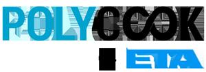 Logo de l'entreprise Polycook